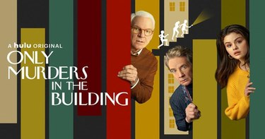 Only Murders in the Building Episode 5 Subtitles